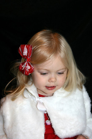 Dec 2009 114