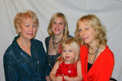 Dec 2009 097