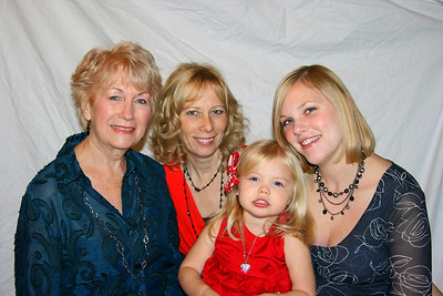Dec 2009 099