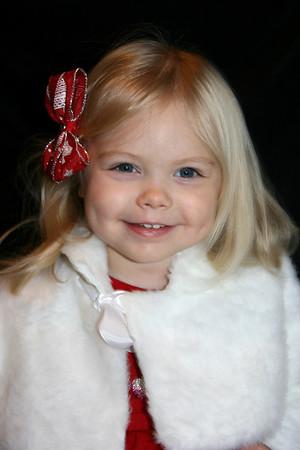 Dec 2009 115