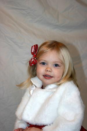 Dec 2009 109