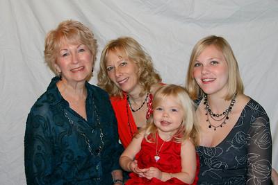 Dec 2009 100