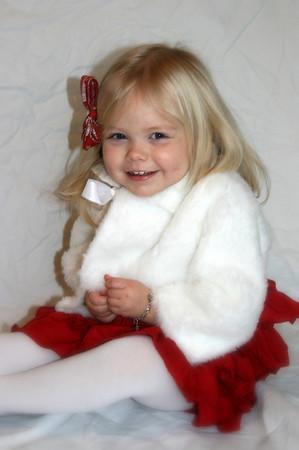 Dec 2009 122-1