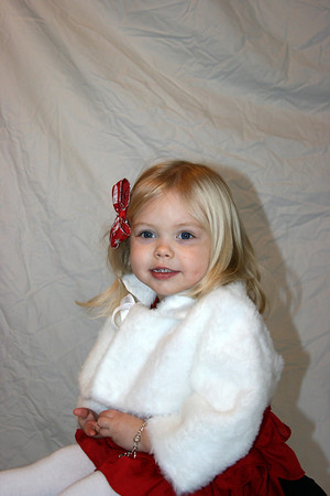 Dec 2009 108