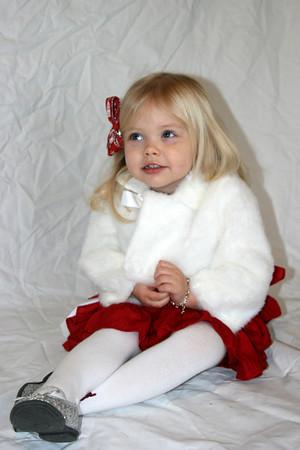 Dec 2009 128