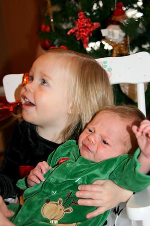 Dec 2009 261