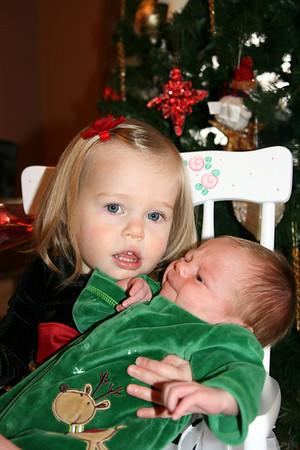 Dec 2009 264