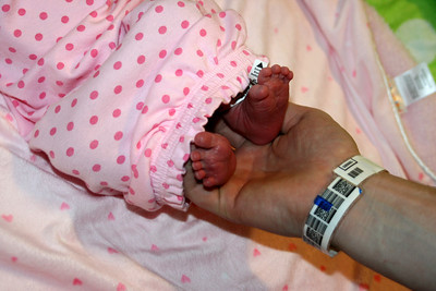 hours old 045