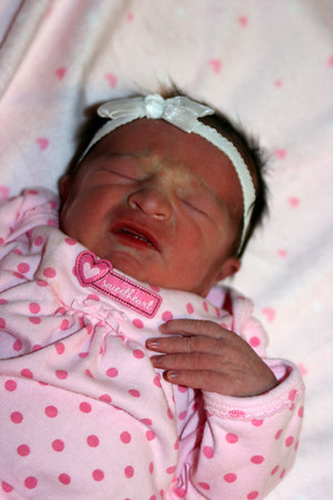 hours old 042