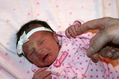 hours old 040