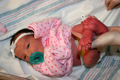 hours old 014
