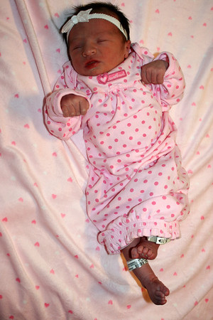 hours old 044