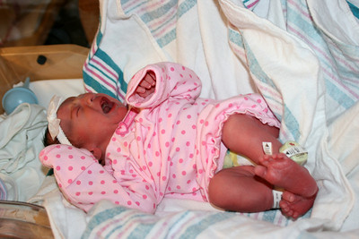 hours old 008