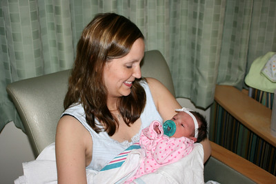 hours old 016