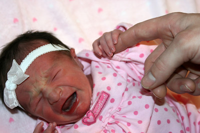 hours old 039