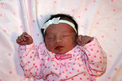 hours old 038