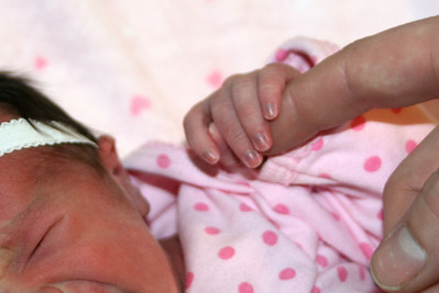 hours old 039-1