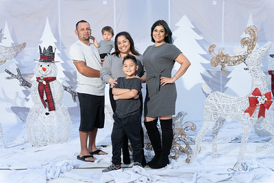 LS - People - Crystal Family-5