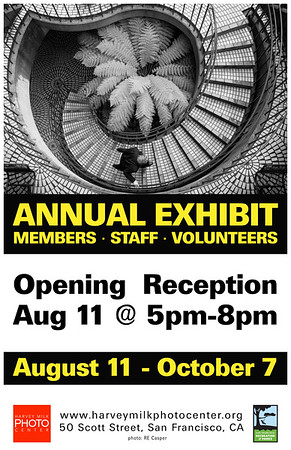 Annual Exhibit 2017 - 11x17