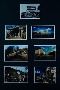 Streetography - Cuba
