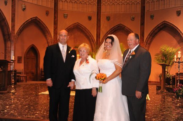 Simay's Wedding