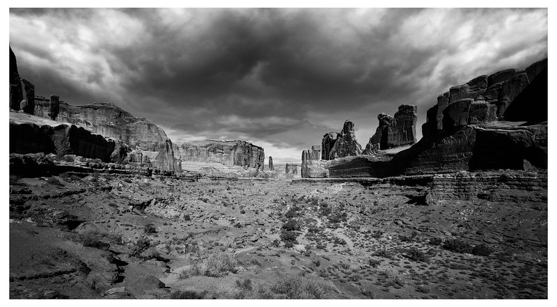 Arches canyon  low rez (1 of 1)