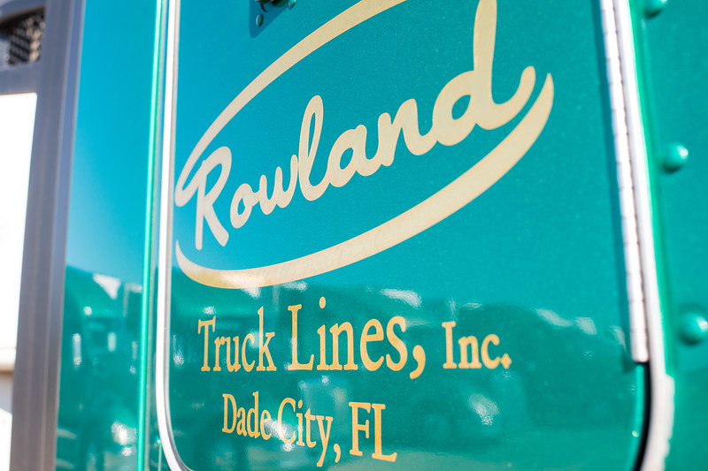 Rowland Transport 1 (3 of 55)