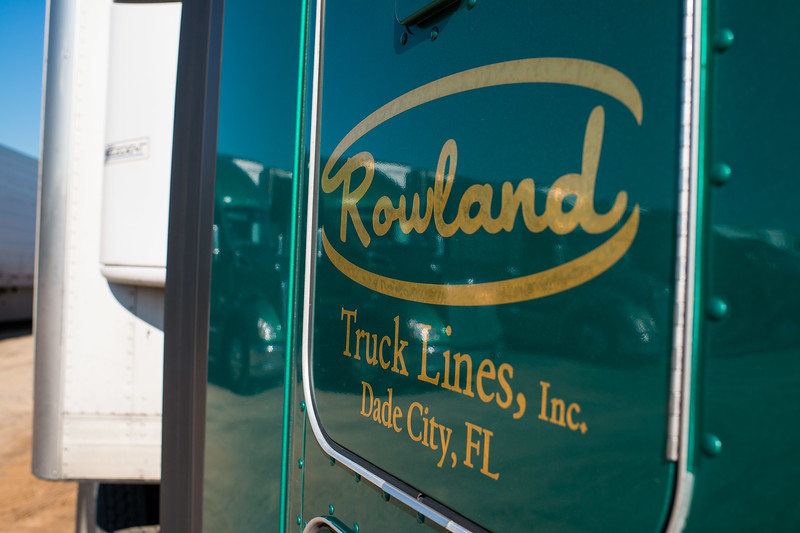 Rowland Transport 1 (5 of 55)