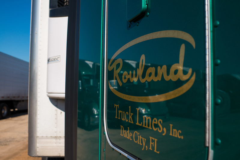 Rowland Transport 1 (4 of 55)