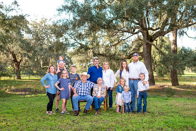 Nathe Family Dec 2019 (22 of 69)