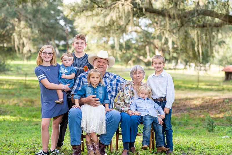 Nathe Family Dec 2019 (25 of 69)