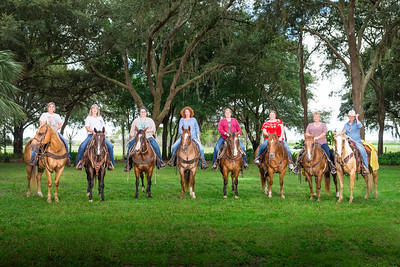 CattleWomens COVER PHOTO (1 of 4)