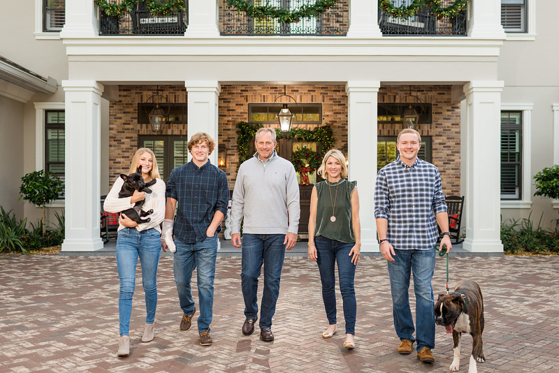 The Deans Thanksgiving 2019 (8 of 43)