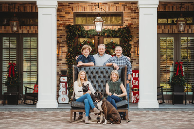 The Deans Thanksgiving 2019 (28 of 43)