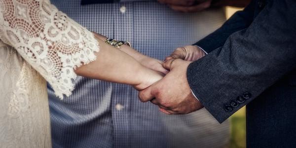 05 - Wedding Ceremony
