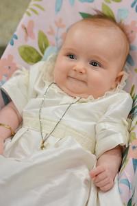 Emmalinebaptism-106