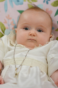 Emmalinebaptism-111