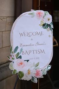 Emmalinebaptism-103