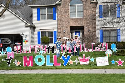 Molly11parade-102