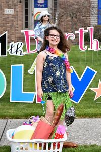 Molly11parade-119