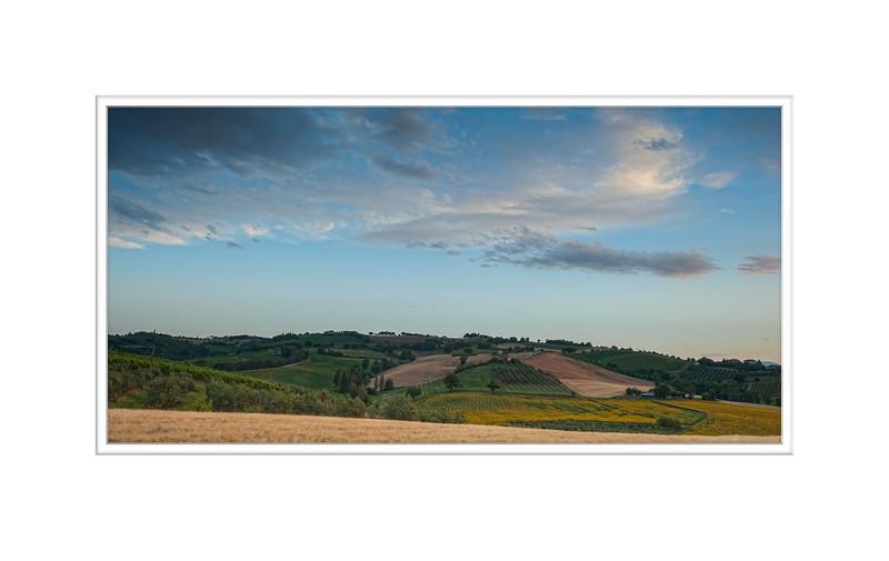 Italy-Wk2-5891Mt