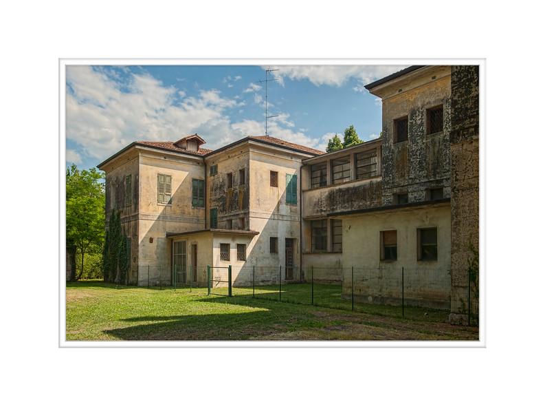 Italy-Wk1-5305Mt