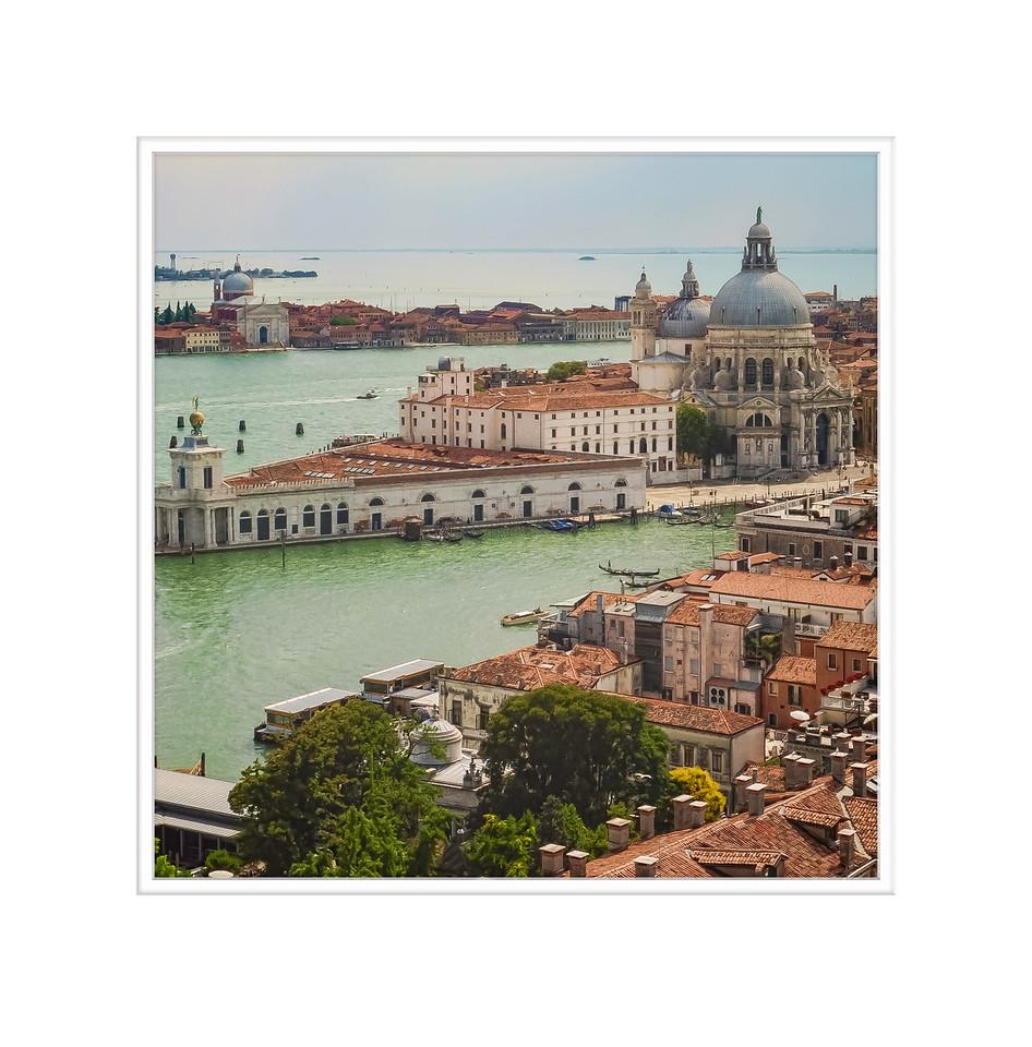 Italy-Wk1-1000093Mt