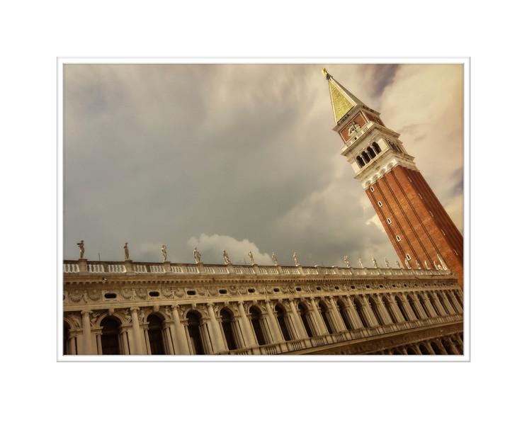 Italy-Wk1-0561RCMt