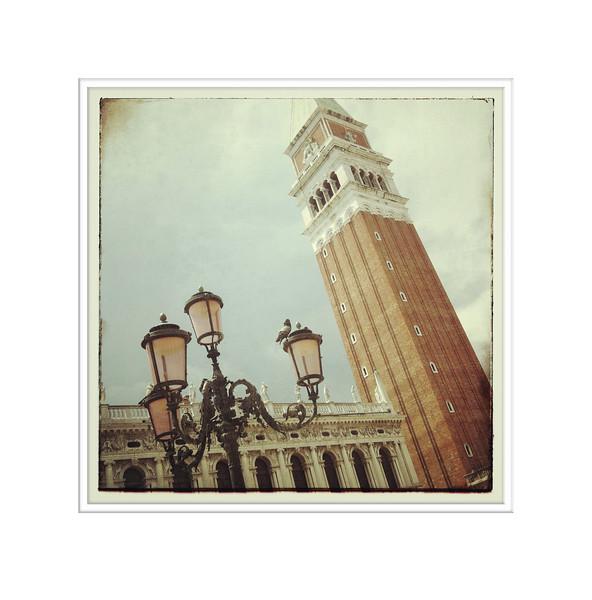 Italy 2014-0676Mt