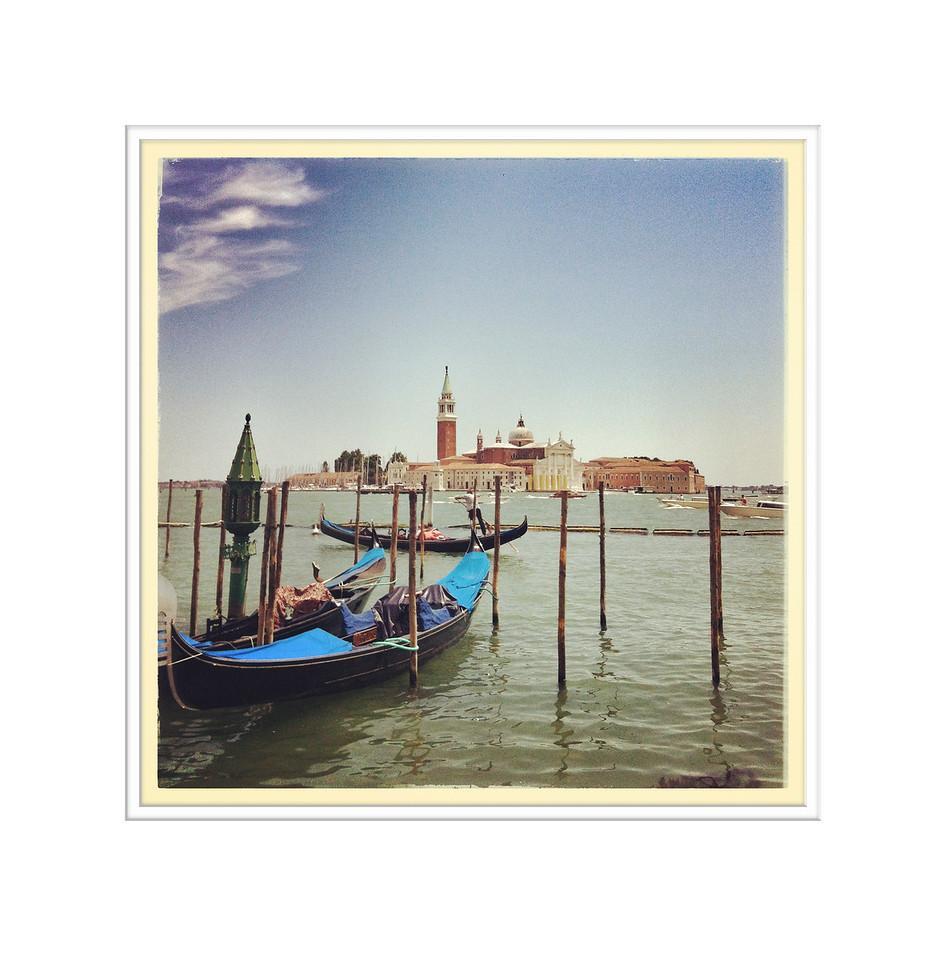 Italy 2014-0660Mt
