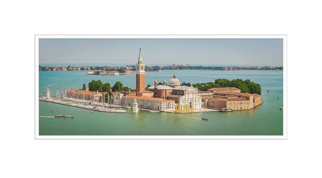 Italy-Wk1-1000099Mt