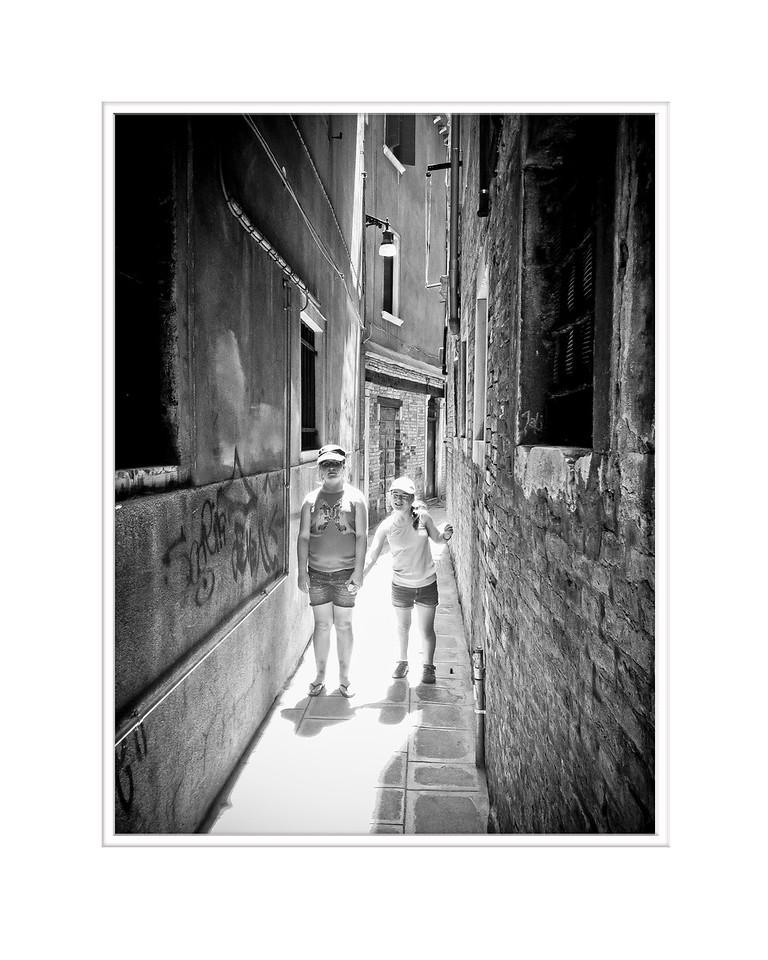 Italy-Wk1-0539Mt