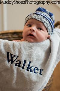 Walker-125