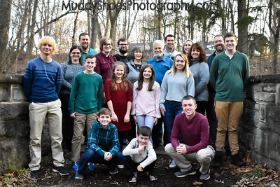 Deislerfamily2019-121